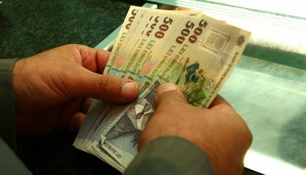 Aplicația Pentru A Câștiga Bani Reali Gratuit | Fără slot machine bonus bonus de depunere
