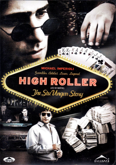 casino poker high roller