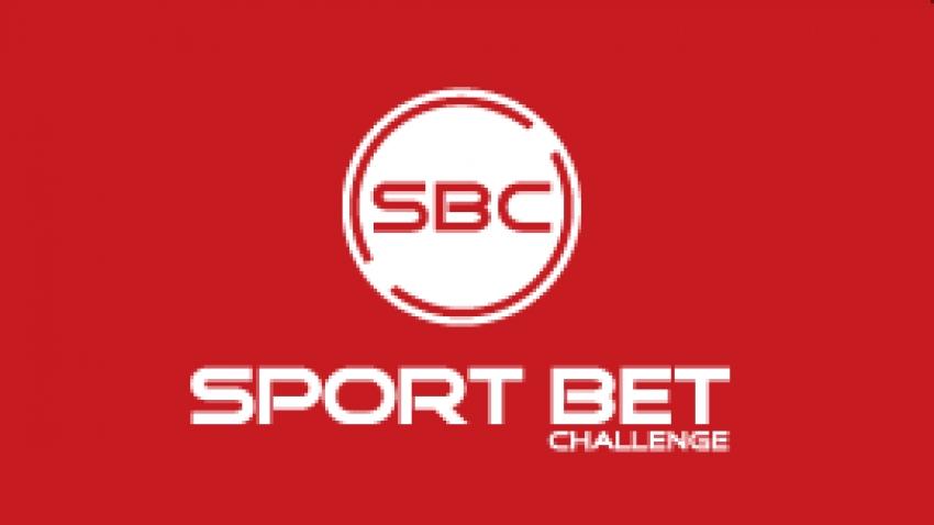 Sport Bet Chellenge Oferta Duminica