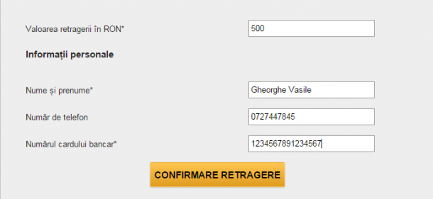 retragere-card.png