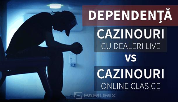 dependenta-cazinouri-cu-dealeri-live-vs-cazinouri-online-clasice.png