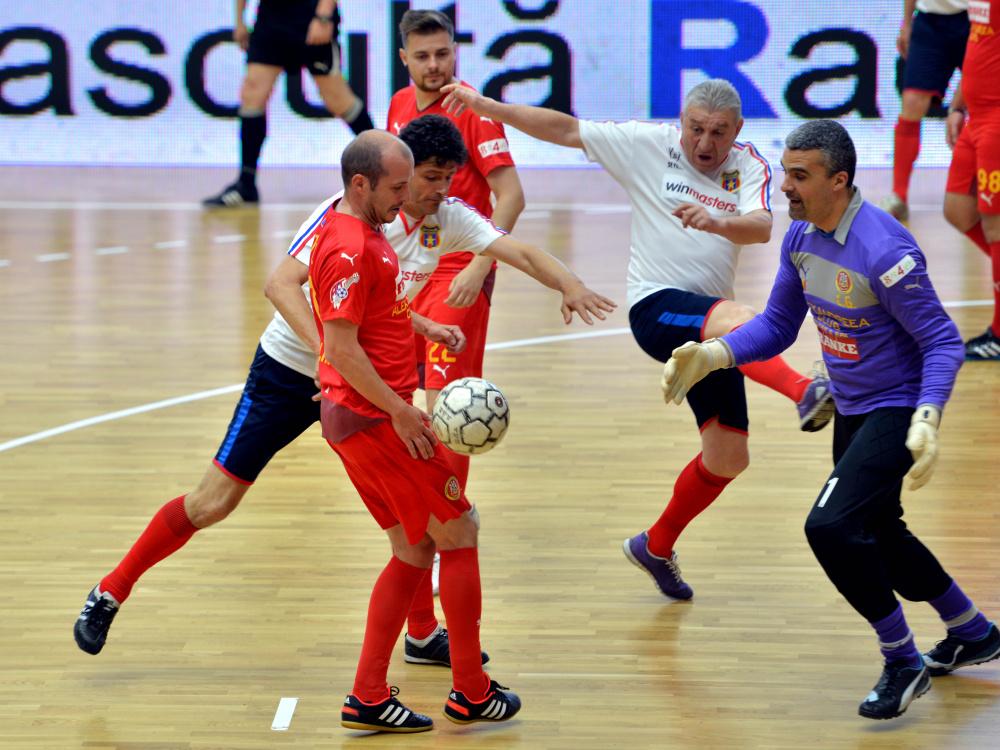 Credit foto: sportpictures.eu