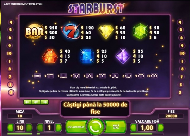 starburst3.jpg