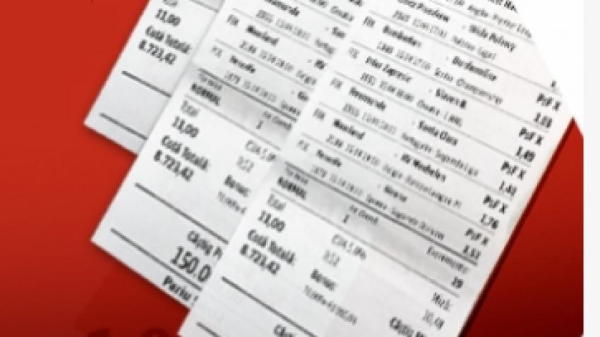 pariuri sportive super bet verificare bilet