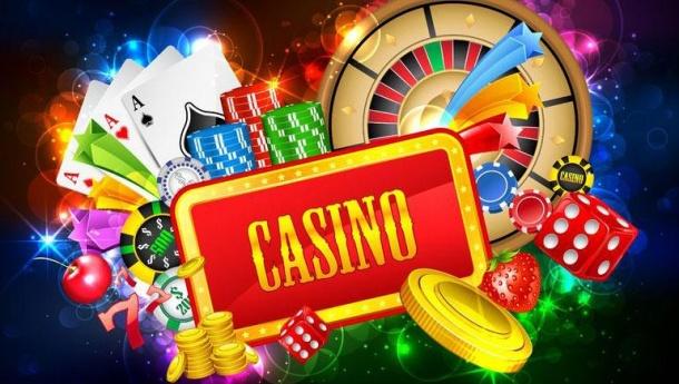 pop slots casino free coins