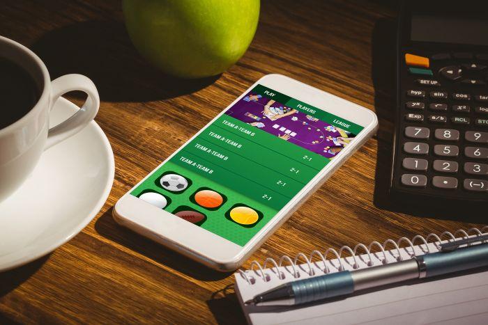 jocuri de noroc pe dispozitive mobile, masa de oficiu
