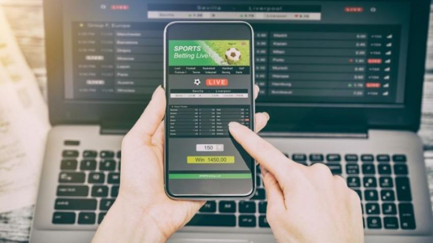 verificare pe mobil si calculator pariuri sportive rezultate
