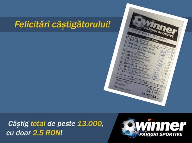 winner-3.jpg