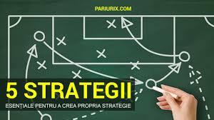 strategia de opțiuni pe termen lung)