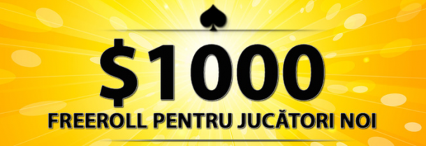 1000-freeroll.png