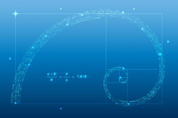 strategia fibonacci pentru opțiuni