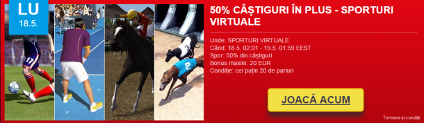 promotii-virtuale.png