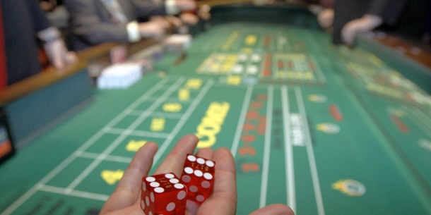 how-to-play-craps-like-a-pro.jpg