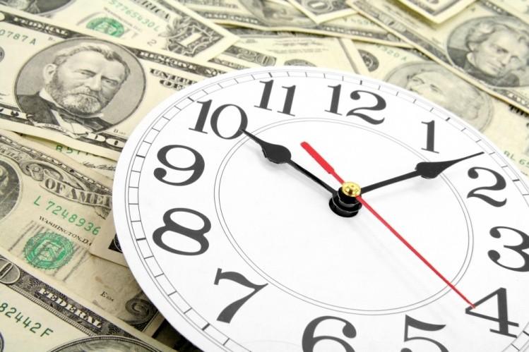 Învață cum să faci bani din internet la pariuri online!