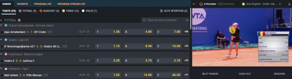 liga 1 live online betano pagina de web