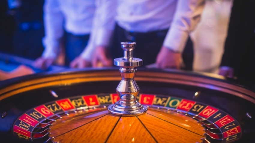 Penny slots machines free games