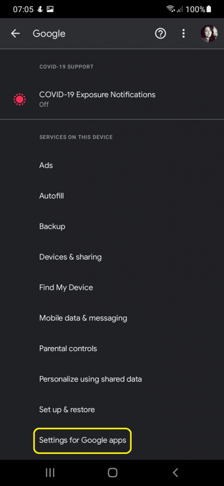 google-pay-romania-activare-pe-android-pas-2