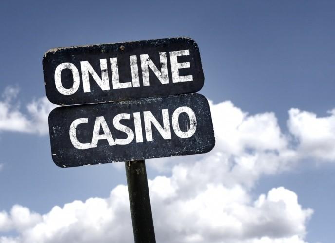 pariurix casino online