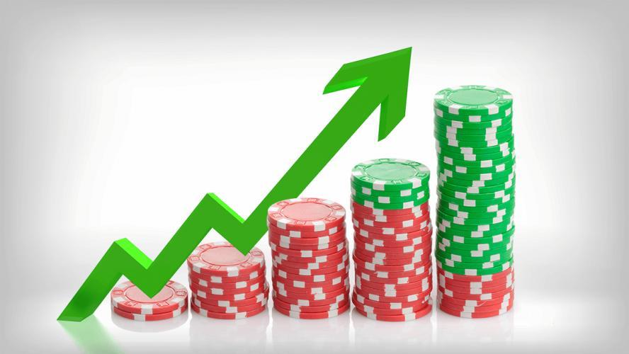 Învață cum să faci bani pe net în 3 pași