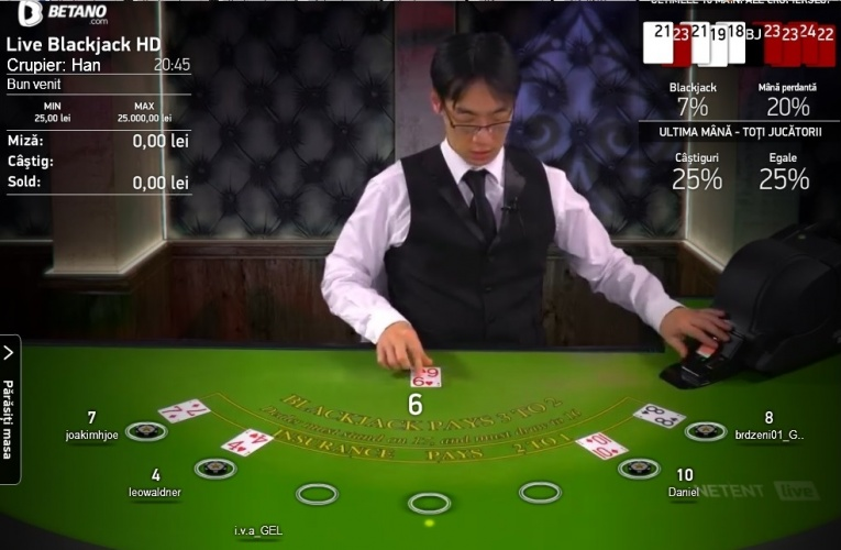 online casino games for real money usa