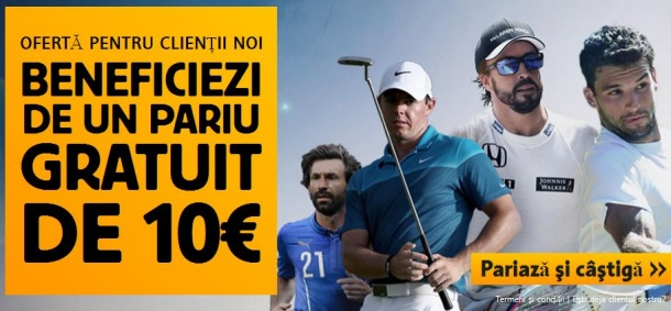 betfair-exchange-oferta.JPG