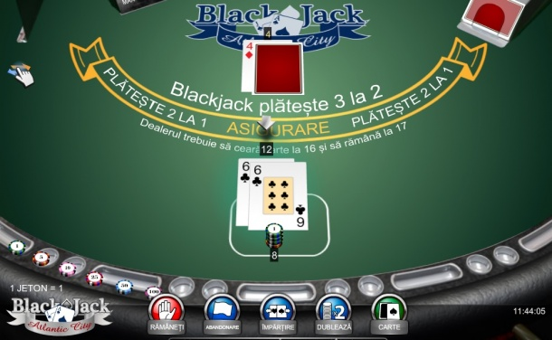 blackjack-main.jpg