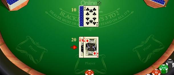 carte-black-10.jpg