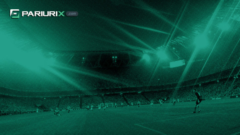 Fifa Ultimate Meci Jucatori esoccer