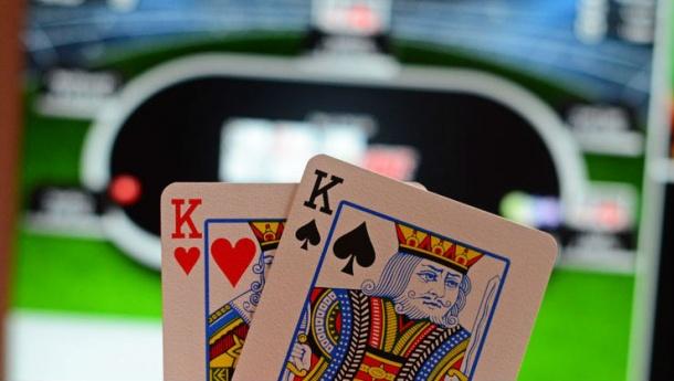 poker-fish.jpg