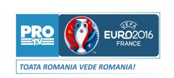 pro-tv-euro-2016.JPG