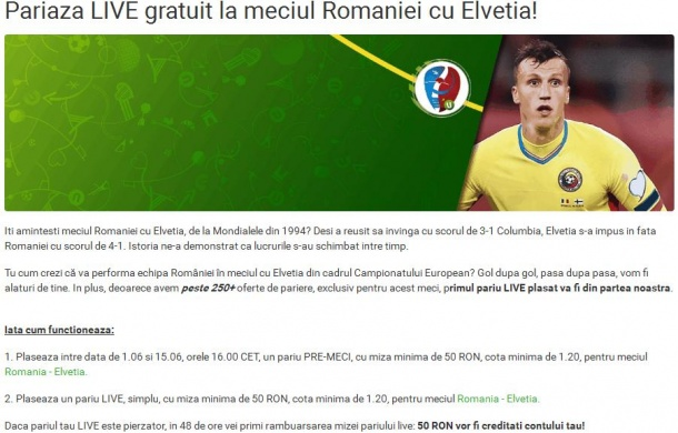 rusia vs slovacia ponturi pariuri cionatul european de