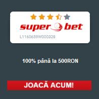 Superbet Casino