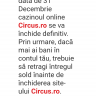faliment-circus.png