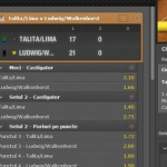strategie-volei-pe-plaja-si-badminton-3