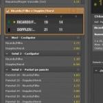 strategie-volei-pe-plaja-si-badminton-4