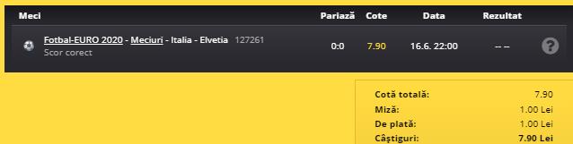 italia-00