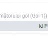 concurs-italia-elvetia-16062021-1-psf-x-50ron-9