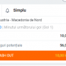 concurs-austria-macedonia-de-nord-1-paysafecard-x-50ron-11