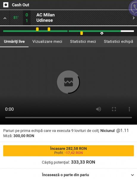 screenshot20210303232950