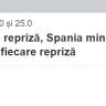 concurs-croatia-spania-28062021-1psf-x-50ron-12