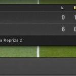 discutii-despre-fotbalul-din-romania-2
