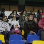 discutii-despre-fotbalul-din-romania