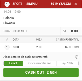 polonia-slovacia
