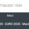concurs-polonia-slovacia-14062021-1-paysafecard-x-50ron-13