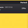 concurs-polonia-slovacia-14062021-1-paysafecard-x-50ron-4