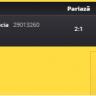 concurs-polonia-slovacia-14062021-1-paysafecard-x-50ron