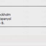 bilete-combo-propuse-de-bladebt-over-1x2-handicap-ambele-marcheaza-182
