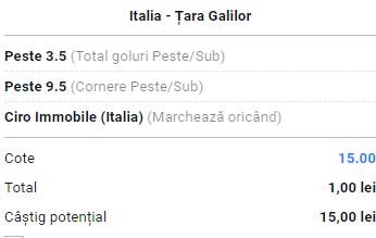 italiac