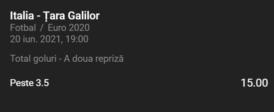 itali35