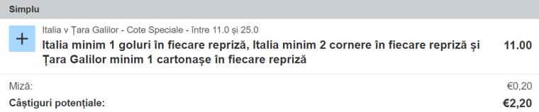 italia-betfair